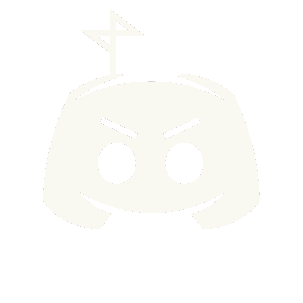 Vortex - Discord Bots