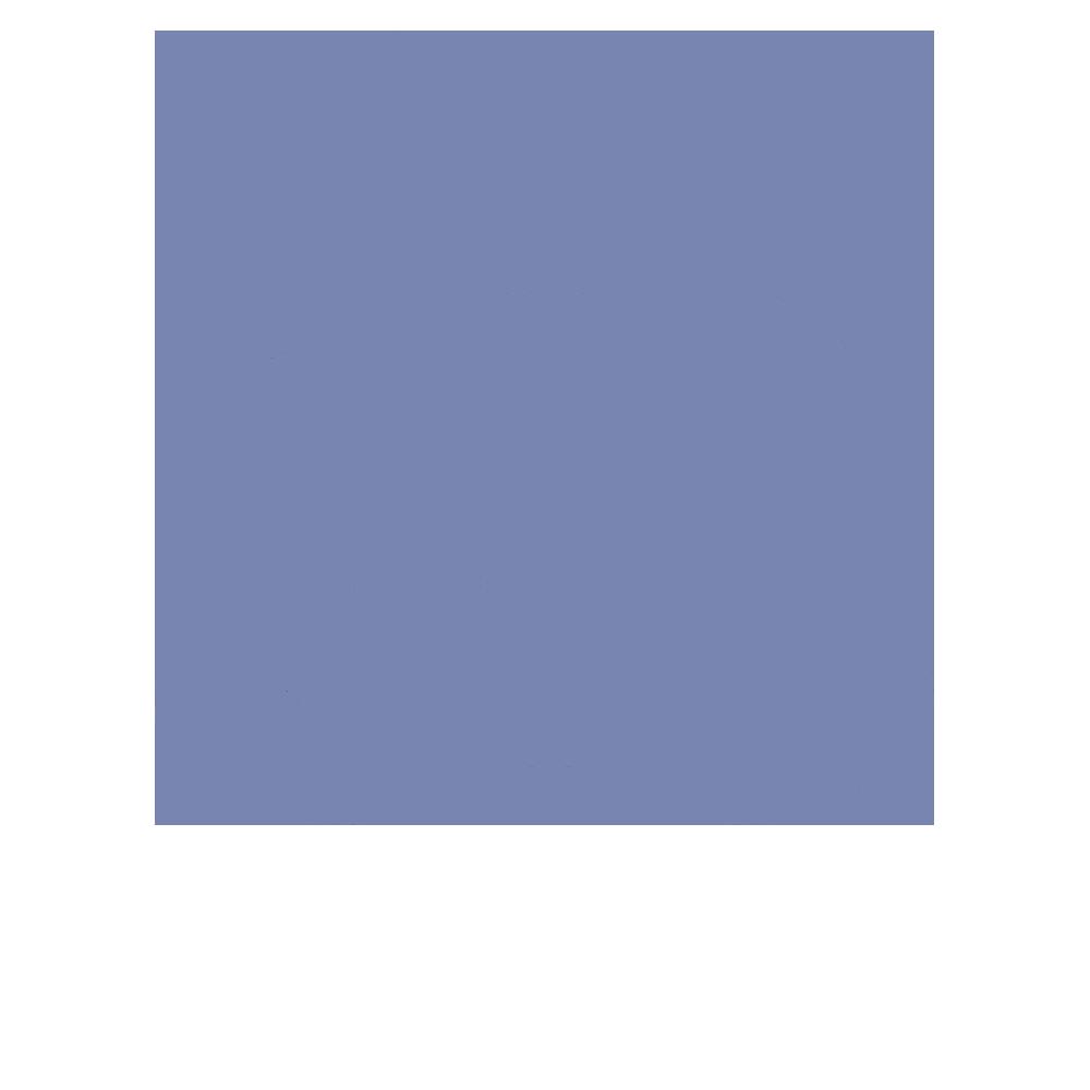 Search - Discord Bots